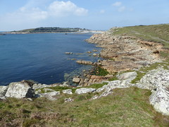 18 April 2017 Scilly (46) (togetherthroughlife) Tags: 2017 april scilly islesofscilly