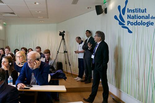 ENPODHE 2017 Conference