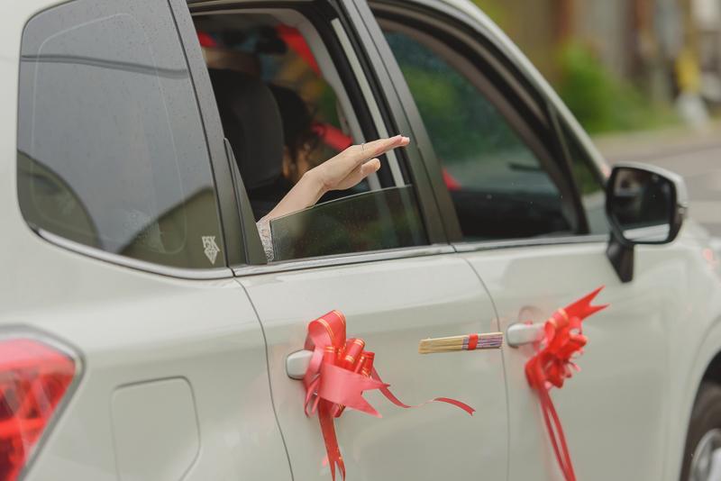 林皇宮花園,林皇宮花園婚攝,林皇宮花園婚宴,Eyeslee Wedding,超級新祕靜怡,Nutshell諾許婚紗,番紅花,ALISA 婚紗攝影,林皇宮花園戶外婚禮,MSC_0053