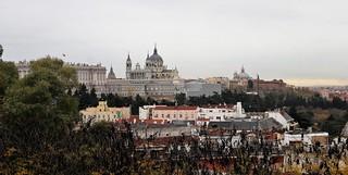 Madrid_0391