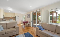 10 Chapman Ave, Merimbula NSW