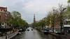 Prinsengracht (jpmm) Tags: 2017 amsterdam westertoren bootjes autos fietsen wandelaars woonschepen houseboats