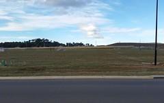 71 Governor Drive, Harrington Park NSW