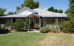 55 Acacia Ave, Leeton NSW