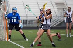 Vs Owatonna (kaiakegleysportsmom) Tags: 2017 minneapolishslacrosse2017 varsity01 warriors girlpower lacrosse minneapolis varsity vsowatonna girls