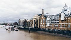 DSC01219 (Ramon van 't Loo) Tags: ramon vantloo sony a7 prime lens london londen great britain england city trip travel vacation thames river