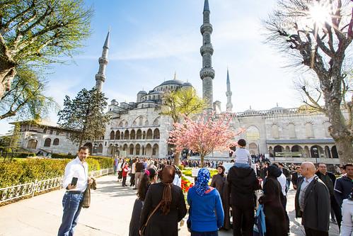 Istanbul_BasvanOortHIRES-43