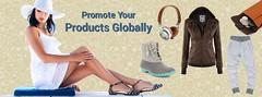 Bangladeshi B2B (bdtdc) Tags: bangladesh b2b marketplace products suppliers buyer