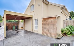 3/3 Biltris Court, Jacana VIC