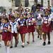 School kids, Old Havana