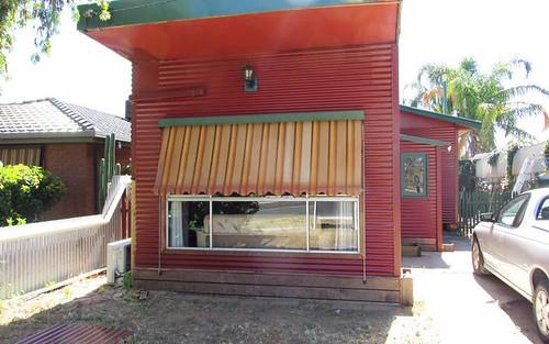 97A Adams, Wentworth NSW