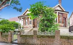 23 The Boulevarde, Lewisham NSW
