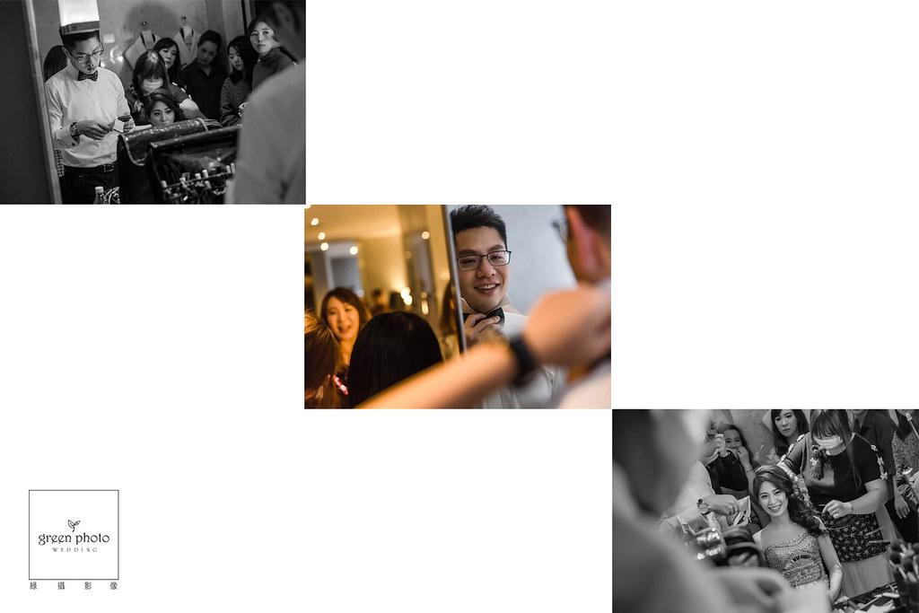 圓山大飯店婚攝,台北寒舍艾美酒店婚攝,圓山大飯店,台北寒舍艾美酒店,婚禮跳舞進場,星光海,手機星光海,餵結婚蛋糕,星級飯店婚攝,婚禮紀錄,婚禮記錄,婚禮平面紀實,婚禮紀實,綠攝影像,杰力,Jerry,黑熊,劉凱文,kevin,雙主攝,塔可影像, Alisha&Lace愛儷莎和蕾絲法式手工婚紗, 小城堡.Betty Make Up by L.castale婚禮,攝影,類婚紗,訂婚,文訂,文定,結婚,宴客,迎娶,雙儀式,說故事的婚禮攝影,情感,瞬間,溫度,感動的瞬間,祖孫情,全球婚禮紀實類攝影第二名, 全球婚禮紀實類攝影第三名,世界婚禮紀實類攝影第二名,世界婚禮紀實類攝影第三名,國際婚禮攝影得獎團隊,台北君品酒店指定配合攝影