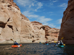 hidden-canyon-kayak-lake-powell-page-arizona-southwest-DSCN0143