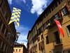 Chambéry ~ #Chambéry #RhôneAlps (Ben Moeller-Gaa) Tags: chambéry rhônealps