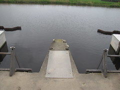 IMG_8375 (kassandrus) Tags: hiking wandelen netherlands nederland struinenenvorsen oude hollandse waterlinie