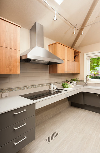 Canby ADA Kitchen 002