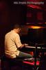 IMG_2158 (Niki Pretti Band Photography) Tags: oldpal bimbos dolphinalounge bimbosdolphinalounge liveband livemusic band music nikiprettiphotography livemusicphotography