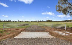 Lot 4 / 90 Reading Road, Gunnedah NSW