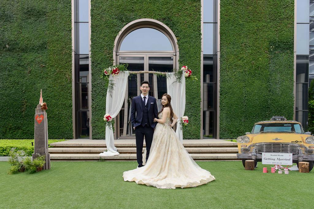 婚攝小勇,小寶團隊, 自助婚紗, 婚禮紀錄,朱飾戴吉-新娘秘書, 萬豪酒店,台北婚攝,wedding day-124