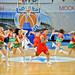 Vmeste_Dinamo_basketball_musecube_i.evlakhov@mail.ru-143