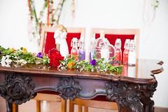 _MG_8149 (TobiasW.) Tags: wedding decoration weddingdecoration tischdeko tabledecor tabledecoration blumengöllner hochzeitstisch tischdekoration