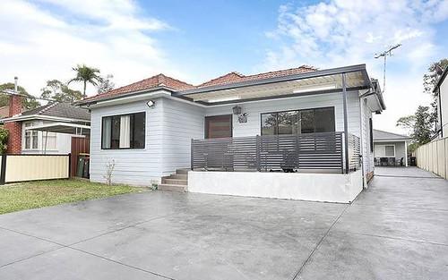 60 Australia St, Bass Hill NSW