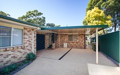 4B Keswick Drive, Lake Haven NSW