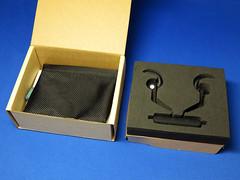 AUKEY Bluetoothイヤホン EP-E7 (zeta.masa) Tags: amazon amazoncojp bluetooth bluetoothイヤホン bluetoothイヤホンマイク イヤホンマイク イヤホン ヘッドホン ステレオミニヘッドホン headphone miniheadphone stereominiheadphone ワイヤレス ワイヤレスマイク wireless earphone レビュー レビュー記事 商品レビュー aukey オーキー