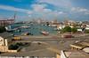 Sri Lanka Port (Dhammika Heenpella / Images of Sri Lanka) Tags: dhammikaheenpella srilanka 2017 imagesofsrilanka seemamalakaya vesak wesak gangaramayatemple illuminated ports religion කොළඹ ගංගාරාමය ධම්මිකහීන්පැල්ල වෙසක් ශ්රීලංකාව සීමාමාලකය ඉමේජස්ඔෆ්ශ්රීලංකා