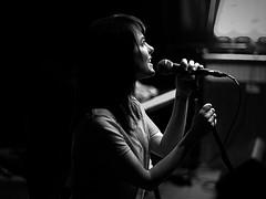 zsbc7.NEF (BC MooK) Tags: sunday morning sbc smilin buddha cabaret east hastings vancouver dtes music band singer