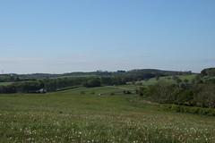 England Rolls Away (JP Photography74) Tags: sunnyspringsunday morning outdoors nature landscape scenery uk england staffs canon sigma green trees sun spring scenicsnotjustlandscapes