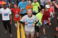 2017_05_07_KM6871 (Independence Blue Cross) Tags: bluecrossbroadstreetrun broadstreetrun broadstreet ibx10 ibx ibc bsr philadelphia philly 2017 runners running race marathon independencebluecross bluecross community 10miler ibxcom dailynews health