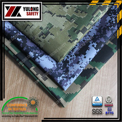 IMG_5640 (yulong4) Tags: flame resistant fabric firefighting