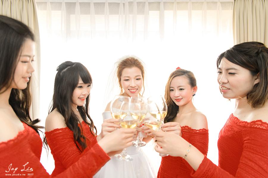 婚攝 心之芳庭 婚禮紀錄 推薦婚攝 台北婚攝 JSTUDIO_0019
