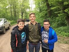 Waldjugendspiele2017-028