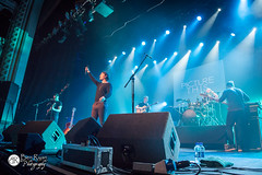 Ben Ryan Photography - Picture This - The Gig 2017-003 (dublinsfm104) Tags: 2017 benryan benryanphotography fm104 ispcc photography picturethis thegig olympiatheatre wwwbenryanphotographyie