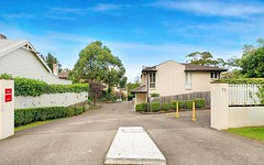 6/75-77 Old Northern Rd, Baulkham Hills NSW