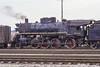 Steam Power (John M Poltrack) Tags: china digitalicescanning imaging international places steamlocomotive technology transportation trains nagqu tibet cn