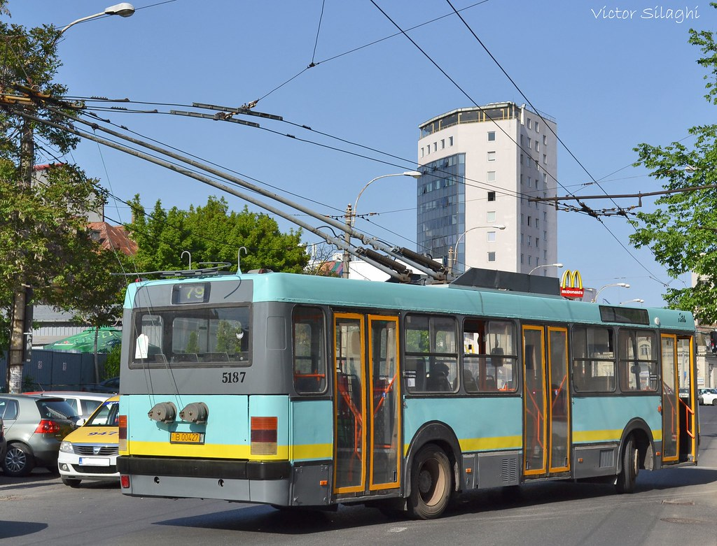 The world 39 s most recently posted photos of ikarus and Ikarus