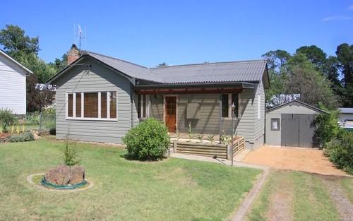 13 Mawson Street, Cooma NSW 2630