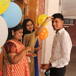 "Farewell Party-2017 <a style=""margin-left:10px; font-size:0.8em;"" href=""http://www.flickr.com/photos/129804541@N03/34418779181/"" target=""_blank"">@flickr</a>"