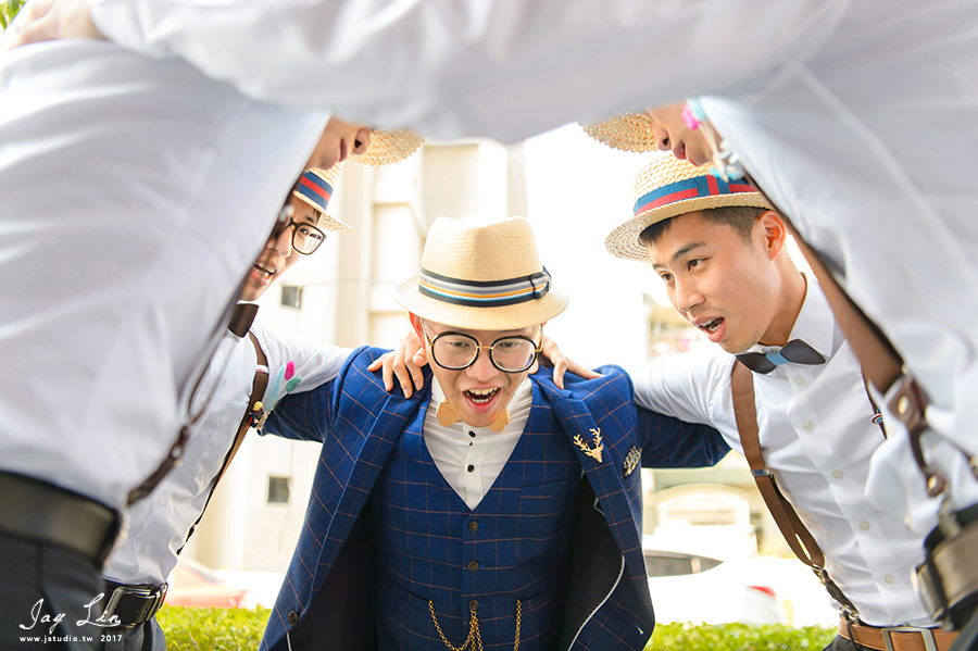 婚攝 心之芳庭 婚禮紀錄 推薦婚攝 台北婚攝 JSTUDIO_0028