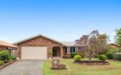 94 Caloola Drive, Tweed Heads NSW