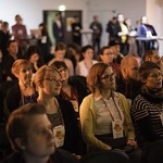 Creative Lenses Forum Helsinki