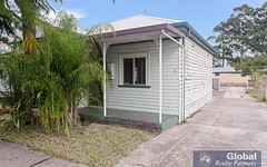3 Nile St, Mayfield NSW
