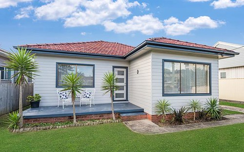 48 Bondi Road, The Entrance North NSW