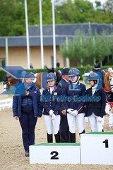 IMG_3184 (RPG PHOTOGRAPHY) Tags: gb team awards all copyrights protected forbidden use without permission saumur cdi 3 cdio 2017