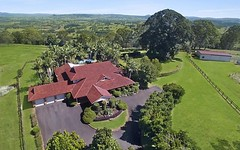 213 Skyline Road South, Monaltrie NSW