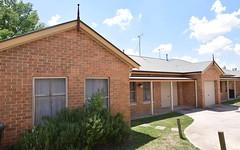 6/359 Rankin Street, Bathurst NSW